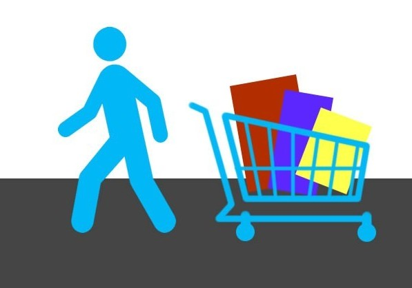 how to add a shopping cart to your website