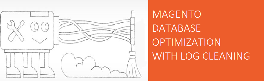 Magento Database Optimization