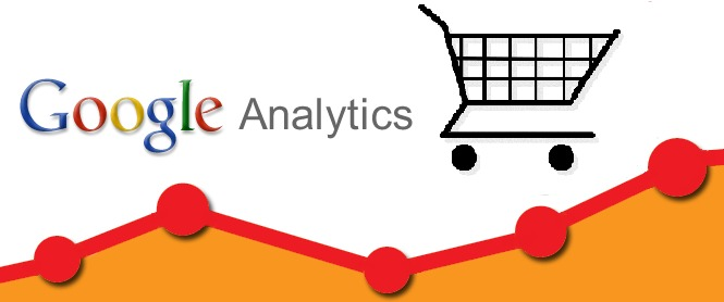 Web Analytics for eCommerce Sites