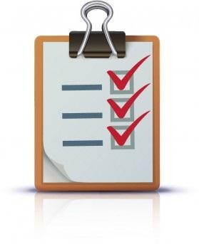 Magento Development Checklist