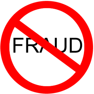 Magento 2013 Fraud Report