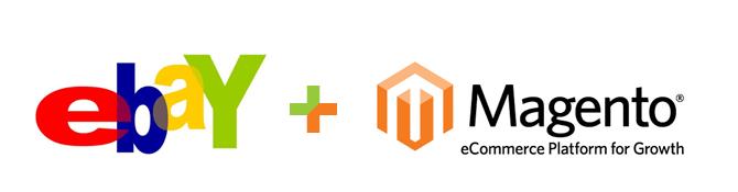 Magento eBbay Enterprise
