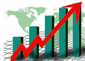eCommerce-Design-Trends
