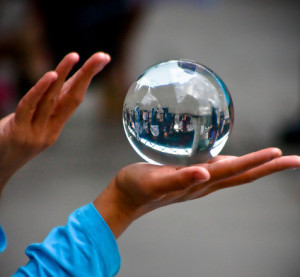 eCommerce-predictions 2015