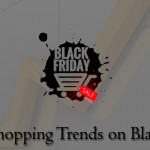 Online Shopping Trends on Black Friday