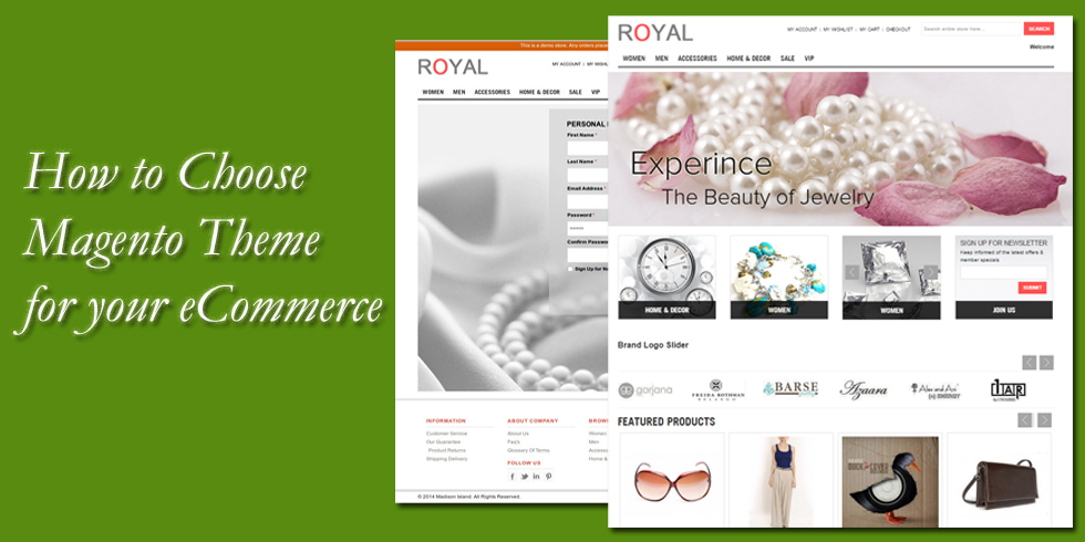 How-to-Choose-Magento-Theme