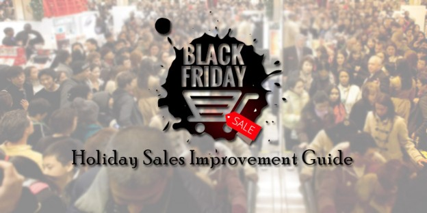 Blackfriday-Sales-Improvement