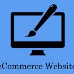 Custom-Websites-Design