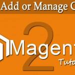 Magento2-Category-Tutorial