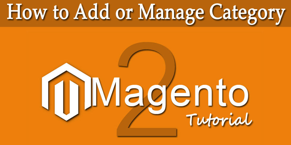 Magento2-Category-Tutorial