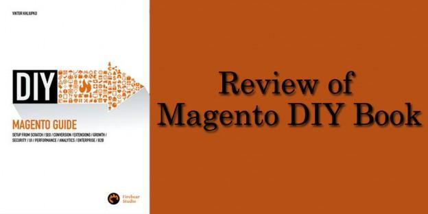 Review-of-Magento-DIY-Book