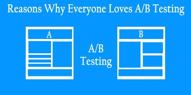 A/B Testing