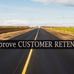 Improve Customer Retention Rates