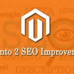 Magento 2 seo improvements