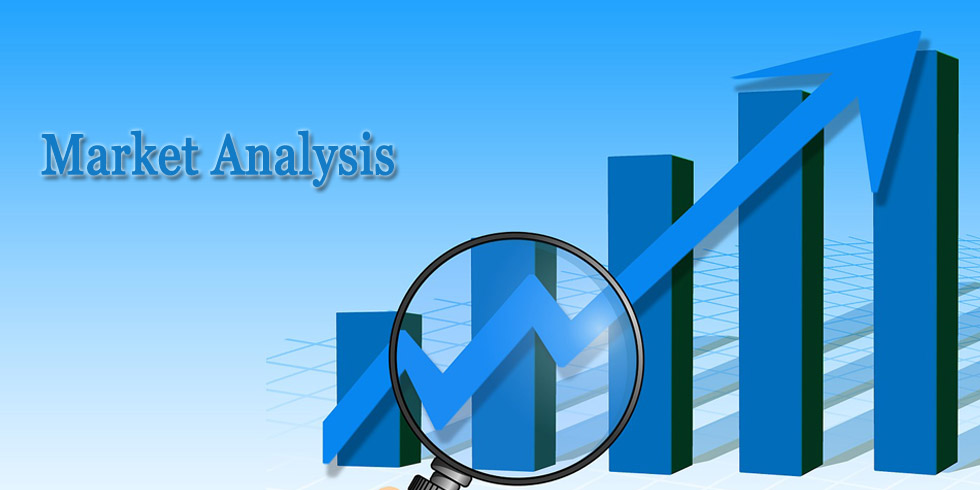 Market Analysis Value Realization Through Supply Market Analysis