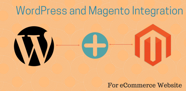 Magento Theme Integration With Wordpress