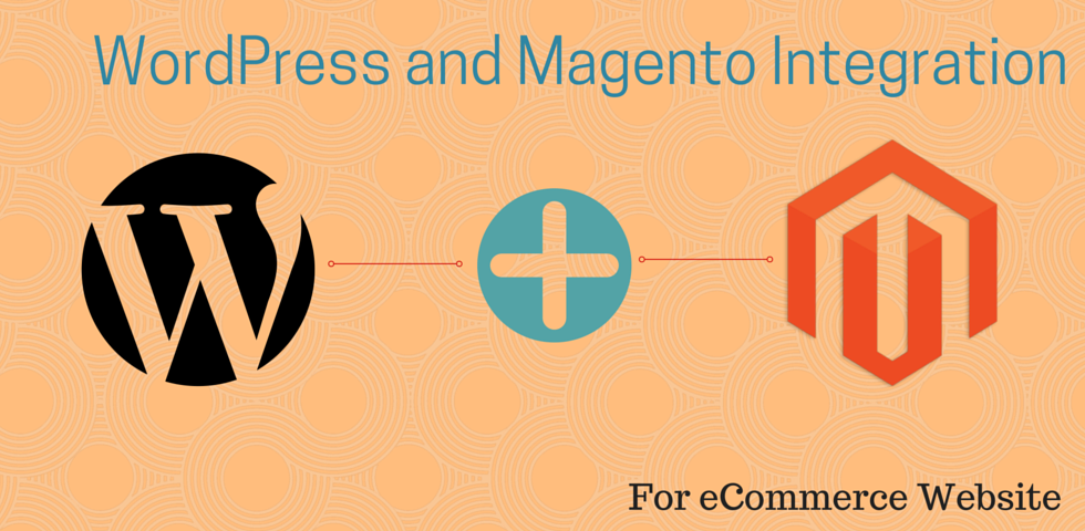Easily Integrate Magento Theme with WordPress for ...