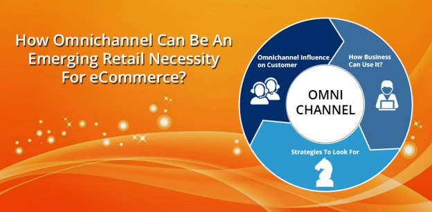 Omnichannel For Retailer