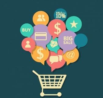 Build Successful Advertising Plan