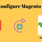 How To Configure Magento With SSL