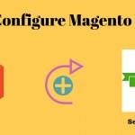 How To Configure Magento With SSL