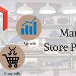 Manage Related, Cross-sells and Up-Sells Products in Magento
