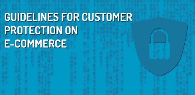 Guidelines For Customer Protection On E-Commerce