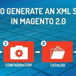 Steps to Generate an XML Sitemap in Magento 2.0