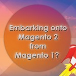 Embarking onto Magento 2 from Magento 1? How can one Migrate from Specific Data Extensions?