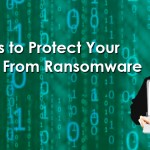Best Way To Protect Magento Store From Ransomware Attack