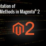 Magento 2 Shipping Method Implementation