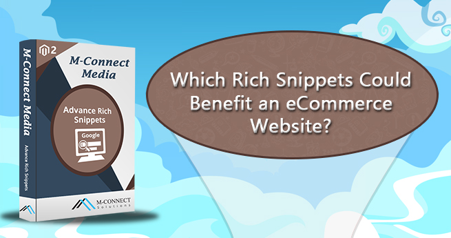 Essential Rich Snippets Extension for eCommerce Website