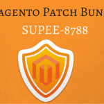 SUPEE-8788 Patch