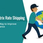 Matrix Rate Shipping Magento