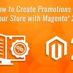 Magento Promotions