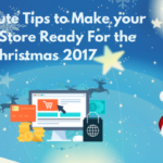 Christmas Holiday Tips
