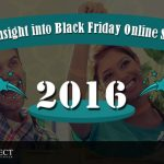 Black Friday Online Sales 2016