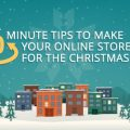 Tips for Last Minute Christmas Sales