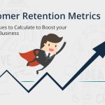 Customer Retention Metrics for eCommerce success