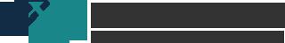 Magento eCommerce Blog