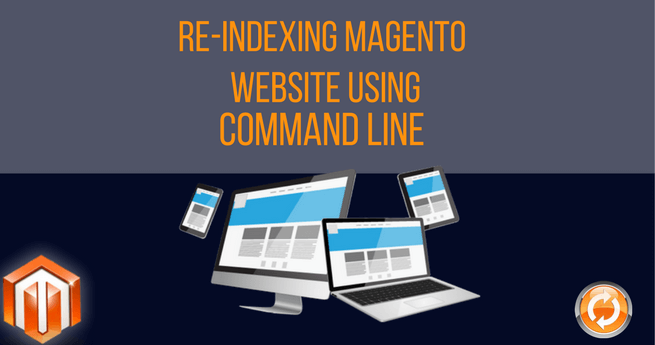 Re Indexing in Magento 2