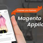 Magento Mobile Applications
