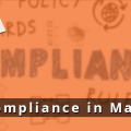PCI Complience in Magento