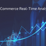 eCommerce Real Time Analytics
