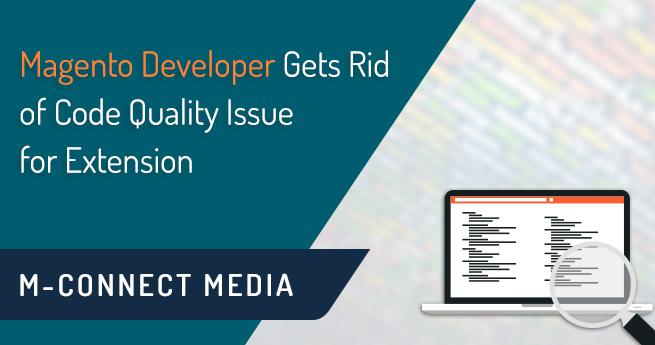 Mconnect Code Duplication Analysis Tool