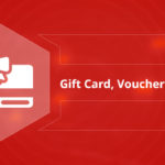 Gift Card Magento 2 Extension
