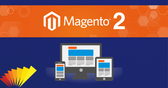 Create Magento 2 Theme from Scratch