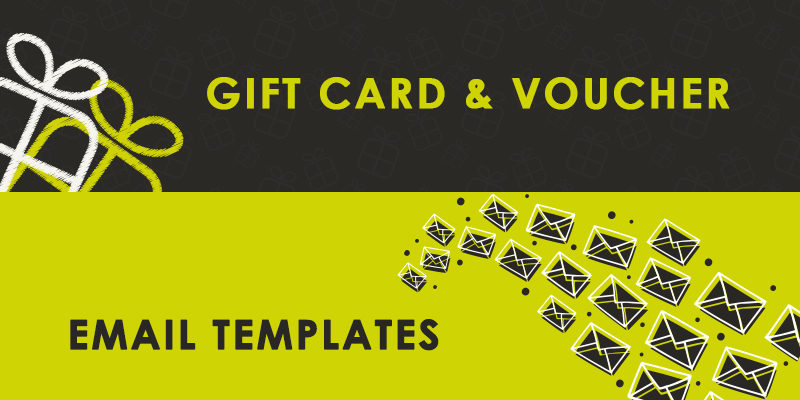 Custom Magento Gift Cards And Vouchers A Perfect Holiday Sales Booster