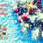 Pre-Christmas Promotions Tips & Ideas
