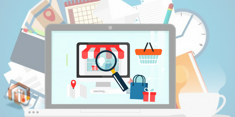 Enhance Magento 2 Default Search Functionality with Advanced